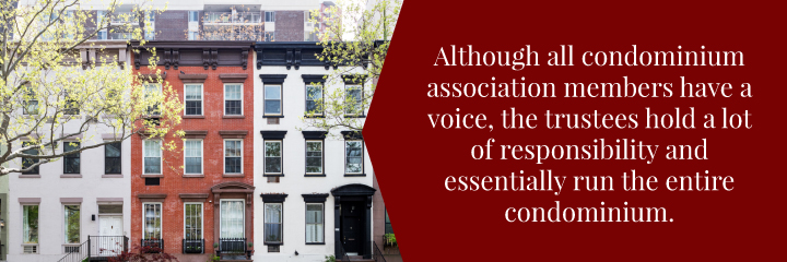 Enforcing Condominium Association Rules and Bylaws - Calabrese Law