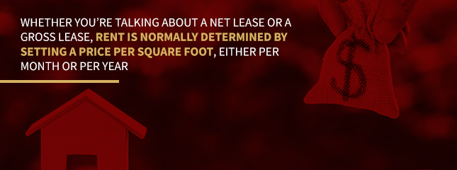 Lease Vs Rent >> Net Lease Vs Gross Lease Which Is Right For Me